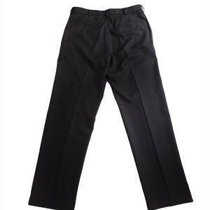 Ben Hogan Golf Pants Dark Grey